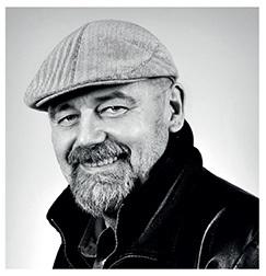 Andrzej Bednarczyk