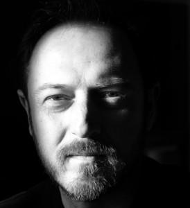 Andrzej Walter - fotgrafia