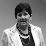 Dorota Lorenowicz 1