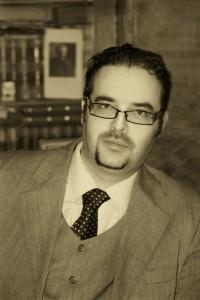 Dr_Dariusz_Piotr_Klimczak_sepia
