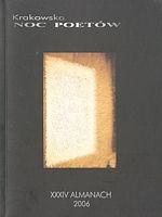 almanach2006