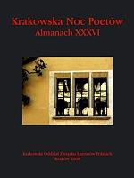 almanach36