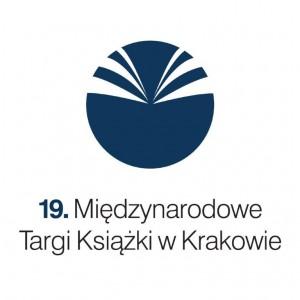 19_MTKwK(4)