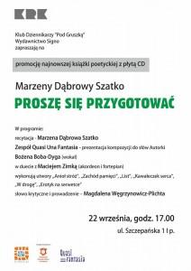 Marzena Dąbrowa-Szatko