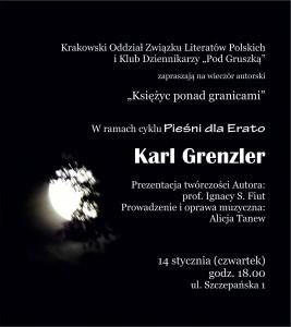 Karl Grenzler 1