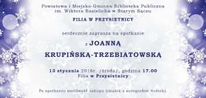 Zaproszenie_Krupińska_Trzebiatowska_Strona_2