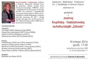 Trzebiatowska2 (2)