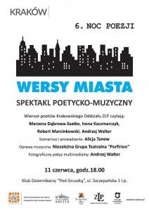 promocja - Gruszka.cdr