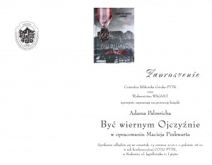 Zaproszenie Kraków2 (2)