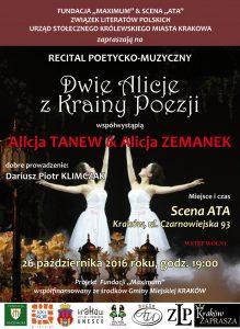 plakat_recital-dwie-alicje-26