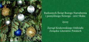 swieta-zyczenia-2016-2