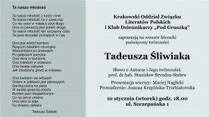 t-sliwiak-zaproszenie-2