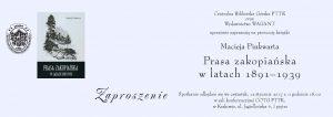 zapr_pinkwart_prasa