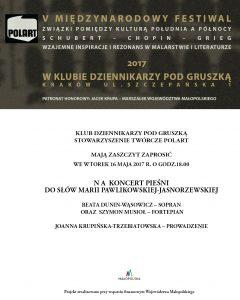 FESTIWAL-KLUB-POD-GRUSZKĄ.jpg-ZAPROSZENIE-16-maja