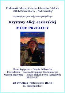 K. A. Jezierska