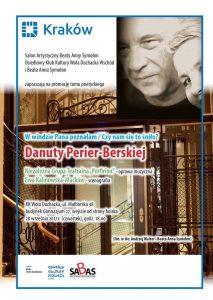 D. Perier-Berska